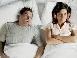 How To Stop Snoring Best Solutions And Remedies Mirror Online