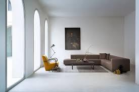 italian modern furniture brands design ideas italian. Sweet Looking Modern Italian Furniture Brands Uk Toronto Las Vegas Los Angeles Design Ideas