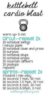 at home cardio workout 19 workout plan to lose weight at home