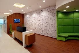 items home office cubert141 copy. Jwt New York Office. About Us Office R Items Home Cubert141 Copy C