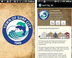 Surf City Nc Apk Download Latest Version 1 2 4 Com