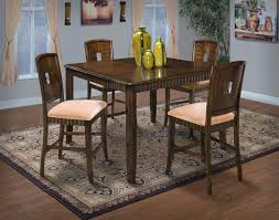 dining room tables san diego ca. edgemont_dining-contemp dining room tables san diego ca a