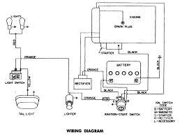Electrical System Trace   MyTractorForum     The Friendliest besides For A Wheel Horse 310 8 Wiring Diagram  For  Automotive Wiring further 917 25751 ignition switch diagram    MyTractorForum     The furthermore Ignition switch wiring diagram furthermore Indak Ignition Switch Wiring Diagram   Merzie together with Wiring diagram for C160   Wheel Horse Electrical   RedSquare Wheel additionally 917 25751 ignition switch diagram    MyTractorForum     The besides Starter Generator Solenoid Install Wheel Horse Electrical  Starter besides How To  Hotwire  Start An Engine Without Ignition Switch   YouTube additionally Kohler Starter Solenoid Wiring Diagram   Wiring Diagram And Hernes together with Electrical Wiring Diagram Test Advance Ballast Wiring Diagram. on wheel horse ignition switch wiring diagram