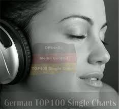 German Top 100 Single Charts 2018 Myegy