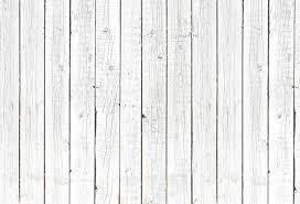 white wood floor background. Vintage Wooden Floor Photography Backdrop White Wood Planks Digital Printed Studio Photo Background D-9738 C