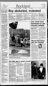 The Journal News from White Plains, New York on January 29, 1993 · Page 21