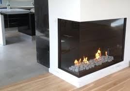 best of corner fireplace insert for stunning decoration corner fireplace insert custom long island 67 corner beautiful corner fireplace insert