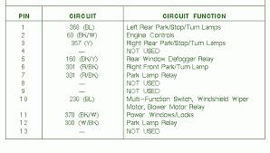 ford escort van fuse box diagram wiring diagram libraries ford escort van fuse box diagram wiring diagrams schematic2001 ford escort zx2 mini fuse box diagram