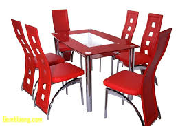 red dining room sets red dining room table red dining room unique dining room table and red dining room sets