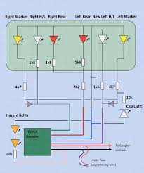 wiring diagram car trailer lights ireleast info rv trailer light plug wiring diagram images wiring diagram