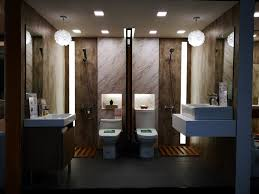 Wilcon Tiles Design Wilcon Philippines Bathroom Tiles