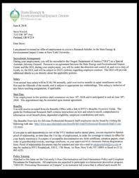 Nyu Birth Plan Law Enforcement For Rent Competitive Enterprise Institute