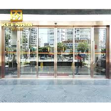 stanley exterior doors steel entry door manufacturers luxury stainless steel front entry door steel exterior doors stanley exterior doors