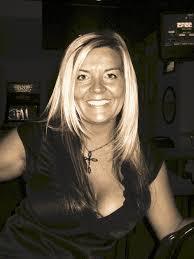 Photos from Terri Smith (terri.brink) on Myspace