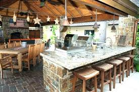 diy outdoor grills built in grill ideas kitchen island t plans diy outdoor grills