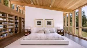 loft home design. Loft House Design Philippines. Modern Home