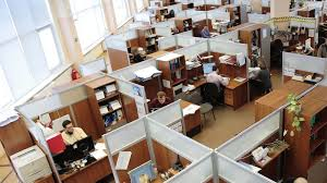 designing an office. Workplace Cubicles Designing An Office