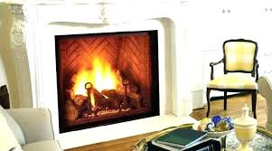 best of gas fireplace glass doors for gas fireplace glass doors clean gas fireplace glass how