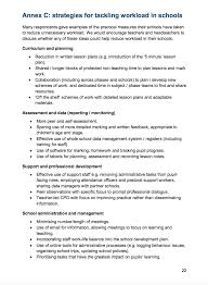 Elementry Lesson Plans The Famous 5 Minute Lesson Plan By Teachertoolkit