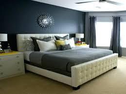 Dark Gray Master Bedroom Dark Grey Master Bedroom Dark Gray Master