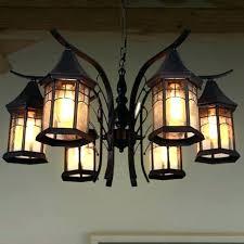 vintage hanging pendant lights antique hanging lamps vintage pendant lights fixture home restaurant dining room bedroom