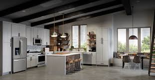 Top Brand Kitchen Appliances Kitchen Appliances Reviews Kitchen Design