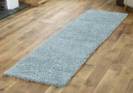 beautiful modern runner rugs