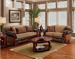 dark living room furniture. Elegant Dark Wood Living Room Furniture Wrapping Modern Interior Styles