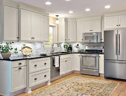 cabinets crown molding. thank you much! cabinets crown molding c