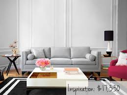living room looks for less. love your living room looks for less t