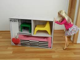 ikea dolls house furniture. Harper\u0027s Demonstration: Ikea Dolls House Furniture I
