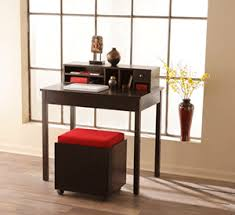 small office desks for home. small desk home office contemporary design using big concepts for spaces desks 2