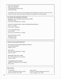 Professional Resume Templates 2015 Accounting Resume Examples 2015 Luxury Photography Resume Example