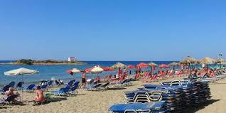 As of the 2010 census, the city had a population of 152,374, up from 124,96. Griechenland Verscharft Corona Beschrankungen Wieder
