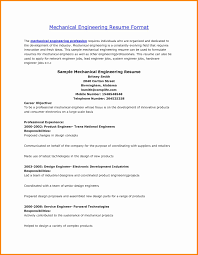 Format Of Resume For Civil Engineer Fresher Elegant Sample Resume A
