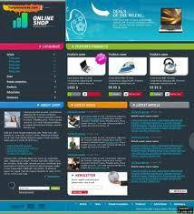 Examples Of Company Newsletters Company Newsletter Examples Newsletter404s Blog