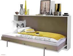 Bett Und Schlafzimmer Frische Deko Schlafzimmer Accessoires