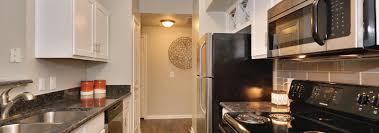 Small Picture Apartments 77077 Cqazzdcom