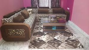 Sofa Set Designs With Price In Siliguri Top Designer Sofa Set Manufacturers In Siliguri Bazar