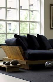 zen living room furniture. issuu urban zen home collection by living room furniture