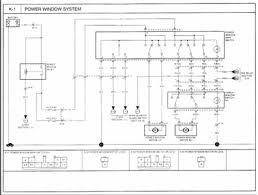 kia sorento engine wiring diagram image 2004 kia sedona wiring schematic 2004 home wiring diagrams on 2004 kia sorento engine wiring diagram