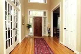 front door with transom above transom window above door craftsman entry door with sidelights and transom front door with transom above