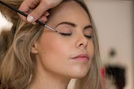 1960s makeup tutorial