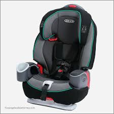 maxi cosi car seat recalls ideas r exclusive
