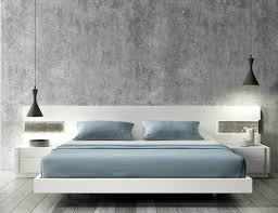 designs of bedroom furniture. The Inspiration You Need For Prestigious Bed Designs Of Bedroom Furniture R
