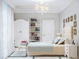 white teen furniture. Luxury White Teen Bedroom Furniture With Lighting In The Roof And Cozy Area Rugs I