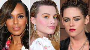 beauty looks inspired the you should now allure jpg 2560x1440 80s makeup looks