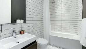 wall covering for bathrooms new s plastic