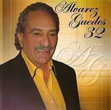 Guedes, Alvarez - Alvarez Guedes 32 - Amazon.com Music