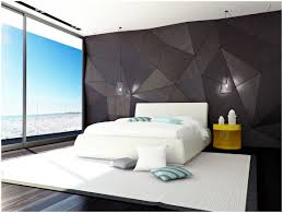 Modern Style Bedrooms Bedroom Modern Country Style Bedroom Ideas Japanese Bedroom